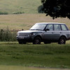 Range Rover 136