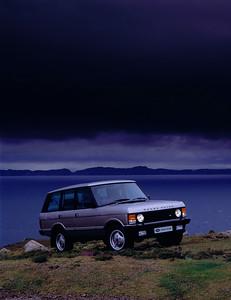 Range Rover 006