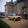 Range Rover 161
