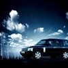 Range Rover 387