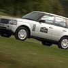 Range Rover 075