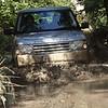 Range Rover 040
