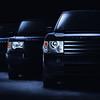 Range Rover  365
