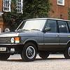 Range Rover 199