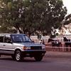 Range Rover 009