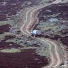 Range Rover 248