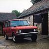 Range Rover 026
