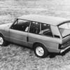 Range Rover 186