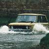 Range Rover 137