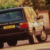 Range Rover 298