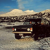 Range Rover 059