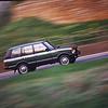 Range Rover 193