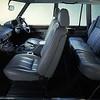 Range Rover 178