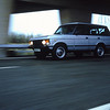 Range Rover 052