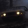 Range Rover 127