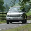 Range Rover 132