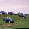 Range Rover 183