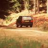 Range Rover 230