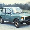 Range Rover 211