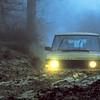 Range Rover 061