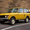 Range Rover  368