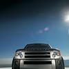 Range Rover 402