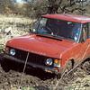 Range Rover 030