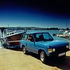 Range Rover 012