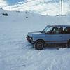 Range Rover 067