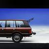 Range Rover 057