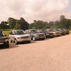 Range Rover 100