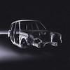 Range Rover 424