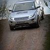 Range Rover 361