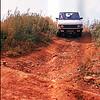 Range Rover 202