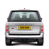 Range Rover 462