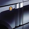 Range Rover 416