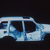 Range Rover 326