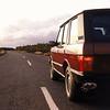 Range Rover 035