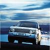 Range Rover 425