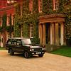Range Rover  375