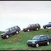 Range Rover 051