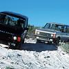 Range Rover  374