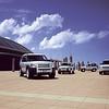 Range Rover 401