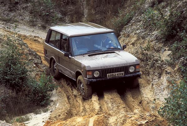 Range Rover 041