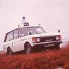 Range Rover 185