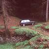 Range Rover 243