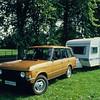 Range Rover 344