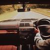 Range Rover 301
