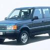 Range Rover 304