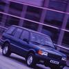 Range Rover 315